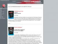blickinsbuch.com