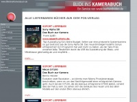 blickinskamerabuch.com