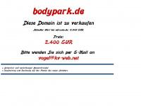 Bodypark.de