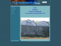 boerner-kbs.de