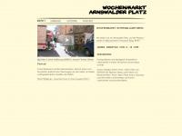 boetzowmarkt.de