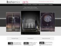 bohemia-arts.de