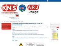 brandschutzgrosshandel.com