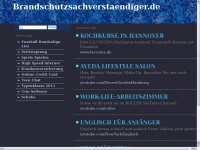 brandschutzsachverstaendiger.de