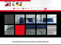 zvr-info.de
