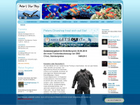 peters-diveshop.de