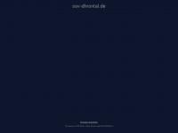ssv-dhrontal.de