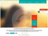 pfedelbach.de