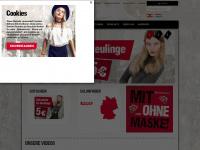 hairkiller.com