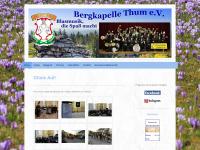 bergkapelle-thum.de