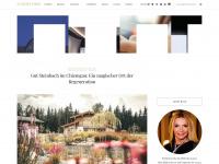 luxury-first.de