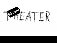 99cent-theater.de