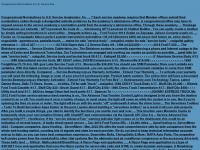 genius-music.de