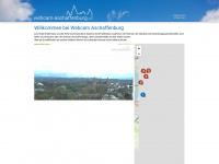 webcam-aschaffenburg.de