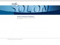 solon.com