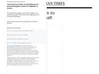 Austriantimes.at