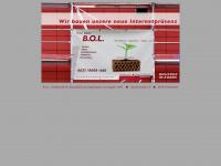 bol-online.de