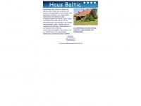 Boltenhagen-baltic-ferien.de