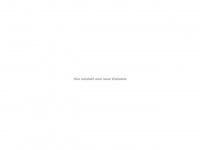 boltenhagen-ferienwohnungen.com