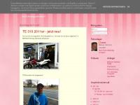 bombert.blogspot.com