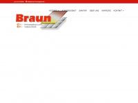 Braun-heizungsbau.de