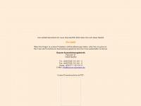 brauner-gmbh.de