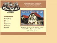 brauschaenke-hermsdorf.de