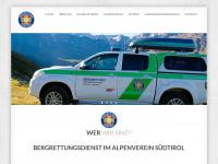 brd-schnalstal.com