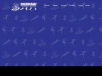 Bonnsai.org