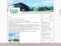 bre-biogas.de