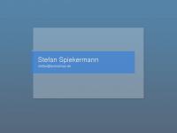 Bonsaiman.de