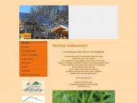 kriegerhof.de