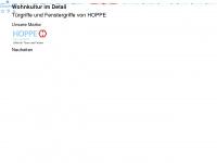 hoppe.com