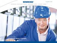 starcke.de