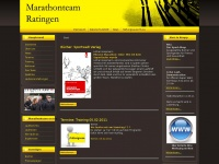 marathonteam-ratingen.de