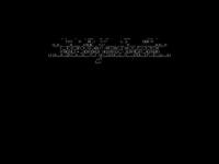 casino-heroes.de