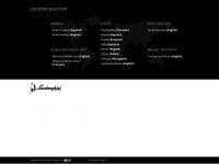 lamborghini-tractors.com