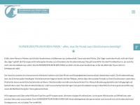 hundezentrum-rhein-main.com