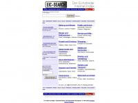 kulturhaus.eichsfeld.net