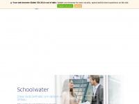 schoolwater.de