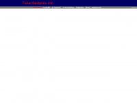 veranstaltung.in Webseite Vorschau