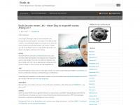boolk.wordpress.com