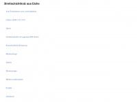 Brettschichtholz-aus-eiche.de