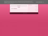 badmaus22.blogspot.com
