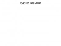 brezing-schreinerei.de