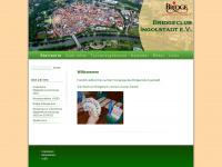 bridgeclub-ingolstadt.de