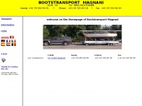 bootstransport-magnani.com