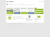 logwin-logistics.com