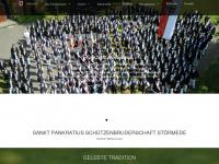 sankt-pankratius-schuetzenbruderschaft.de