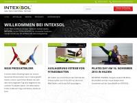 Intexsol.de